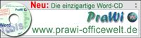 www.prawi-officewelt.de